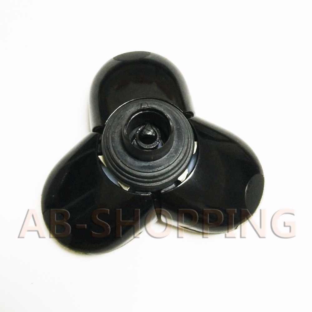 Tıraş makinesi/Tıraş Yedek Kafaları bıçak kesiciler uyar Philips RQ10 RQ11 RQ12 RQ1150 RQ1151 RQ1155 RQ1160 RQ1180 RQ1190 RQ1160CC