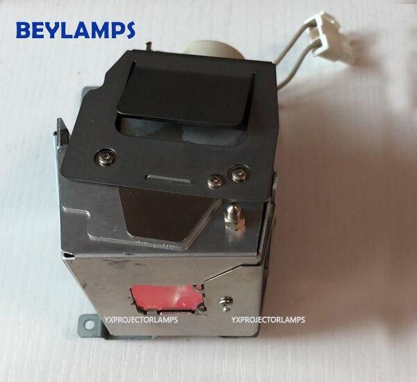 Original Projector Lamp Bulb 5J.JG705.001 Fit For BenQ W1050 MS531 MX532 MW533 MH534 TW533 Projectors VIP210 0.8 E20.9n