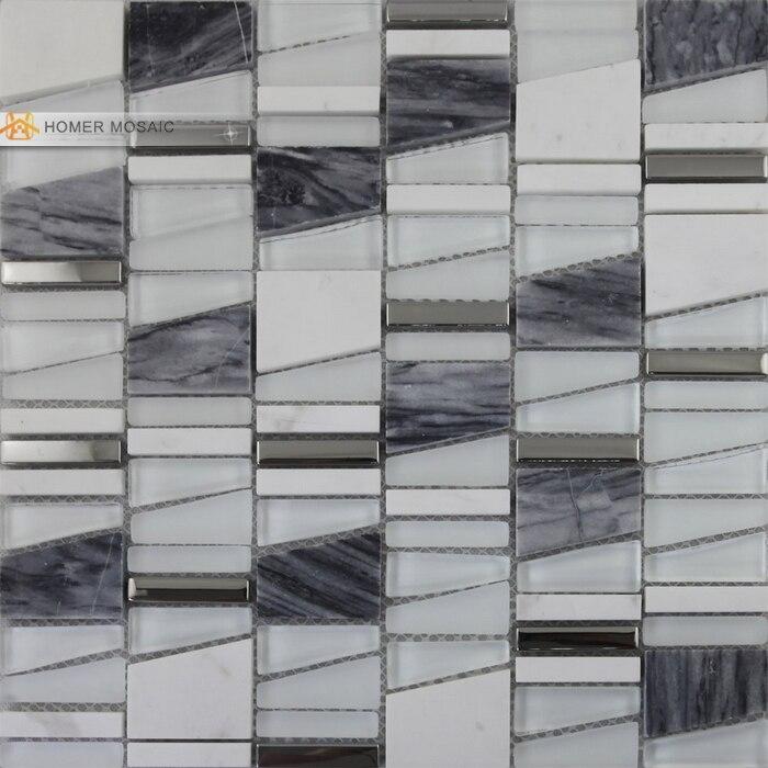 online get cheap mosaic tile designs -aliexpress   alibaba group