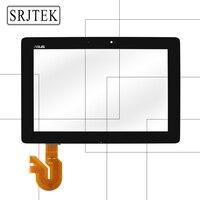 Srjtek For ASUS Transformer Pad K00C TF701T TF701 5449N Tablet PC Touch Screen Digitizer Part