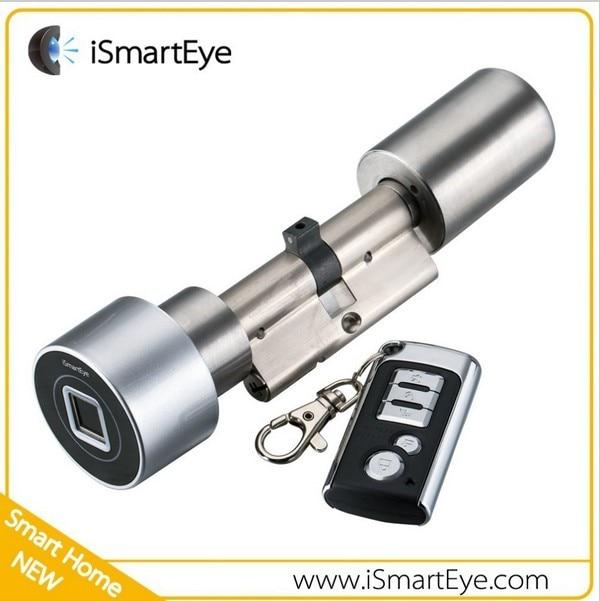 Free Dhl Shipping L3 Keyless Electronic Digital Free Keys