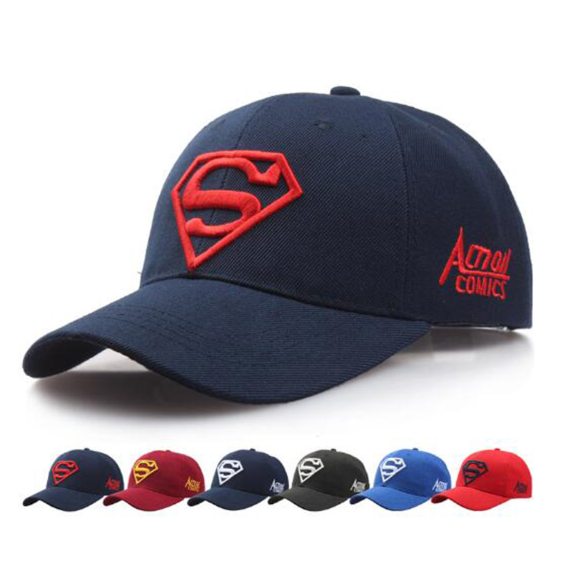Cap 2020 Ideas top 10 snaback ideas and get free shipping   n12n2c2f1