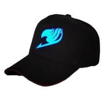 Fairy Tail Luminous Cap