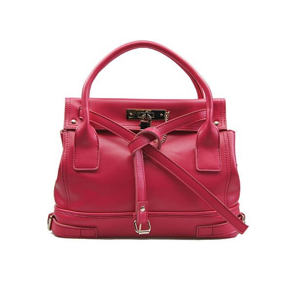 New Arrival women genuine leather bags, bow tie candy color casual handbags, brand designer cow leather bags, purses