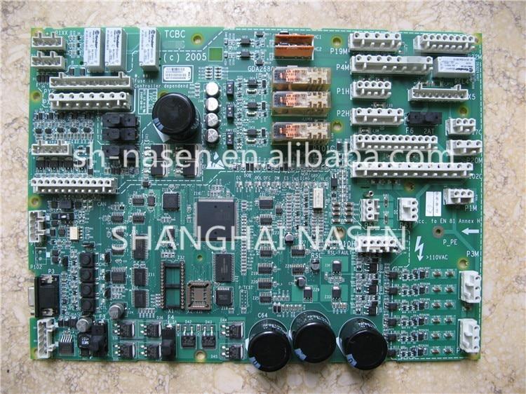 Board GDA26800KA1 GCA26800KA1