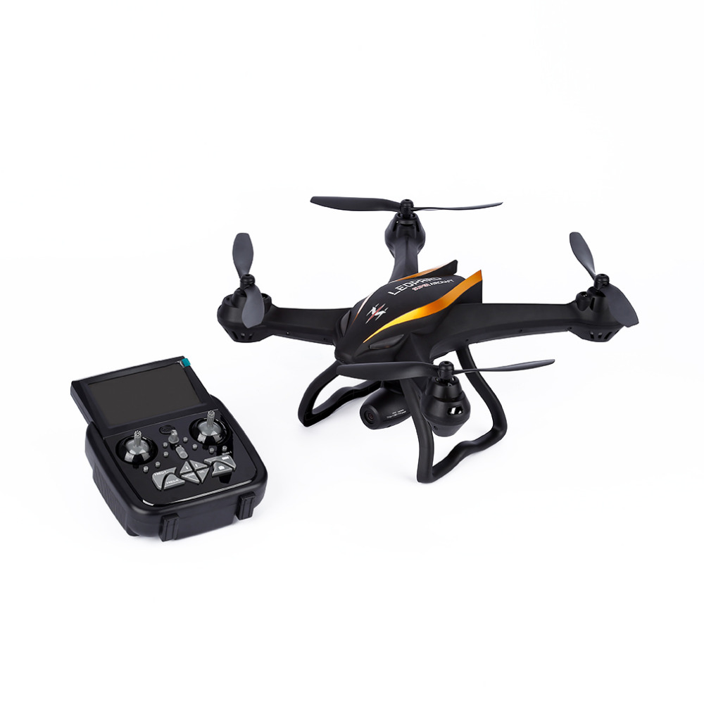 New Arrival 5.8Ghz FPV 2.0MP Camera 4CH 6Axle RC Quadcopter for Cheerson CX35  Квадрокоптер
