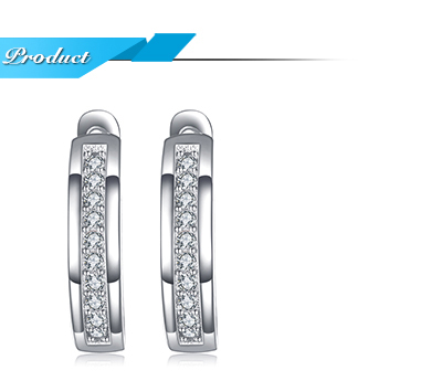 HTB1Zqt4j.QIL1JjSZFhq6yDZFXaS JewelryPalace CZ Wedding Rings 925 Sterling Silver Rings for Women Stackable Anniversary Ring Eternity Band Silver 925 Jewelry