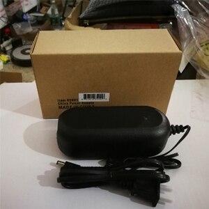 Image 5 - Chargeur adaptateur secteur pour iRobot Roomba 527 595 650 760 770 Robot aspirateur pièces de rechange chargeur adaptateur accessoire