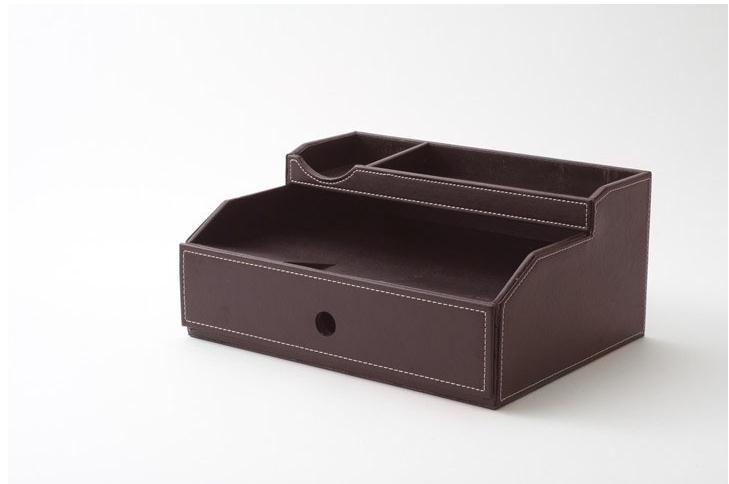 Achetez en gros a4 de stockage tiroirs en ligne des - Rangement chaussettes tiroir ...
