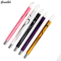 5 pcs Nail Brushes Manicure Pen Professional for Painting Drawing Portable Nail Art Tools with Superior Quality-BR031