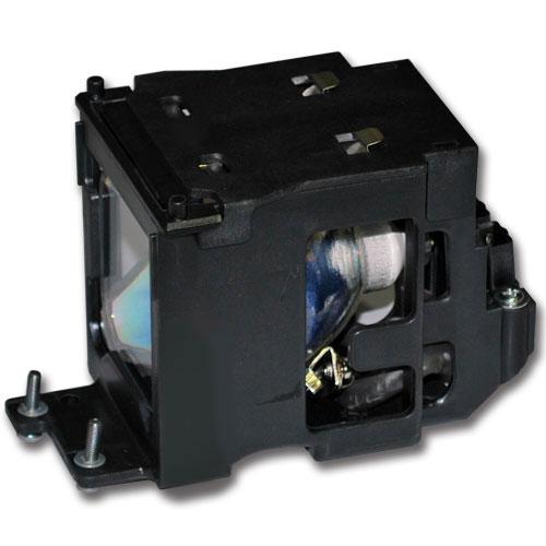 Compatible Projector lamp PANASONIC PT-AE100E/PT-AE200E/PT-AE300E