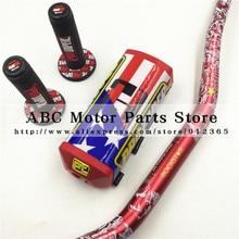 Bar Racing Pro Motocross