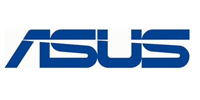 Лого бренда Asus из Китая