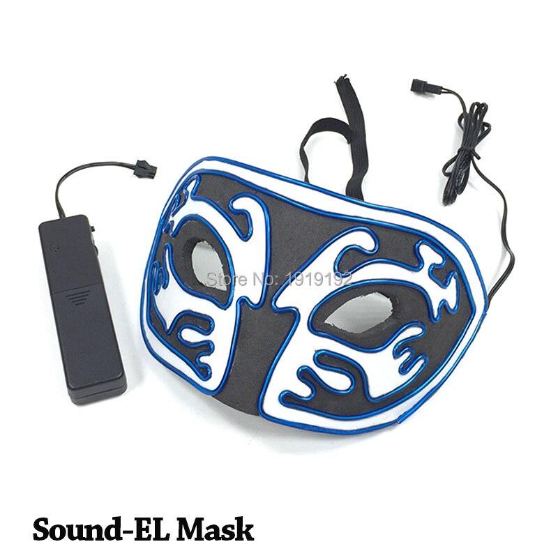 sound-5