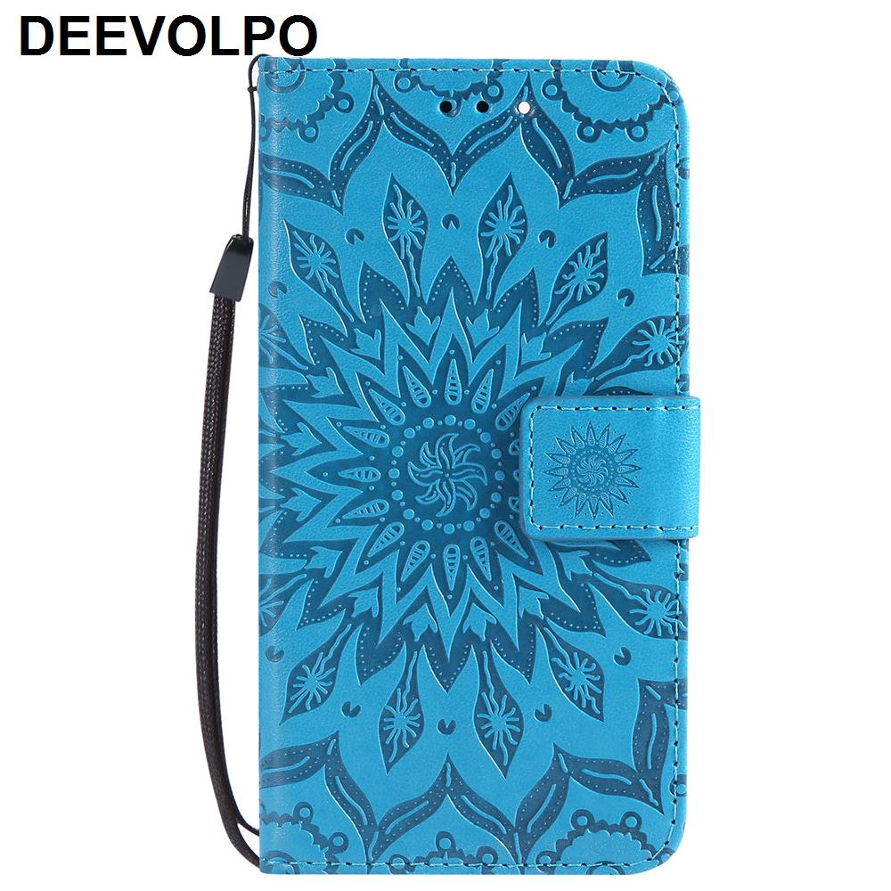 Phone Bags Card Slot Leather For Huawei Y360 Y3 II 2 Y5 2017 Y6 Pro Y625 Honor 4C 5A 5C  ...