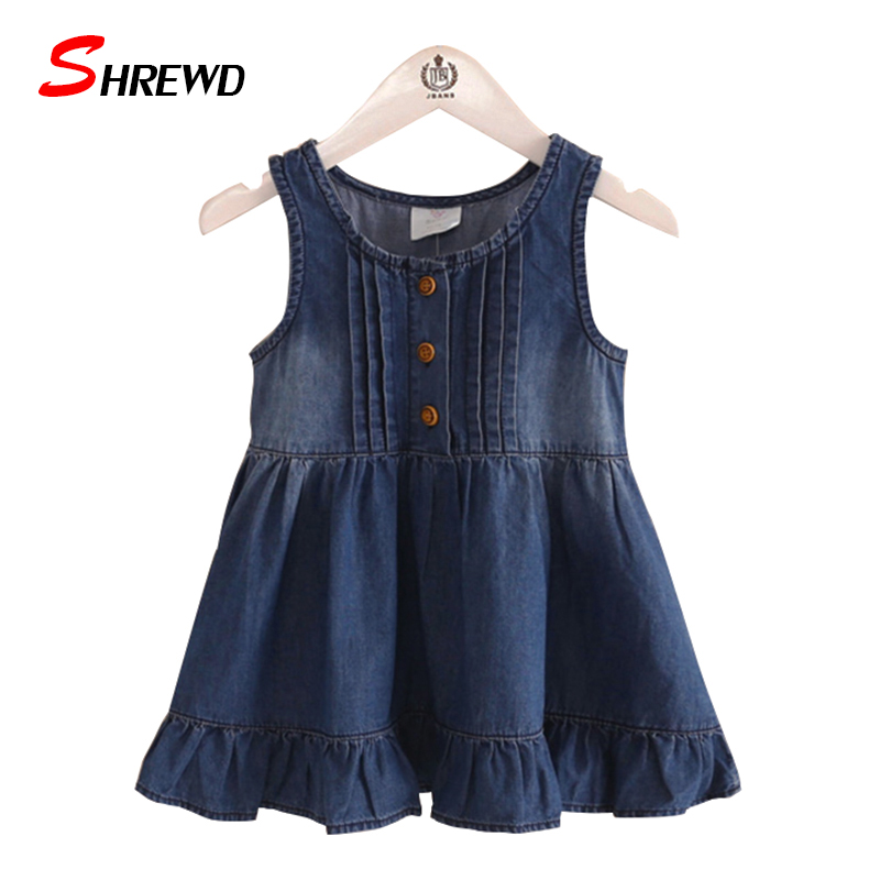 Popular Dresses for Kids Simple-Buy Cheap Dresses for Kids Simple ...