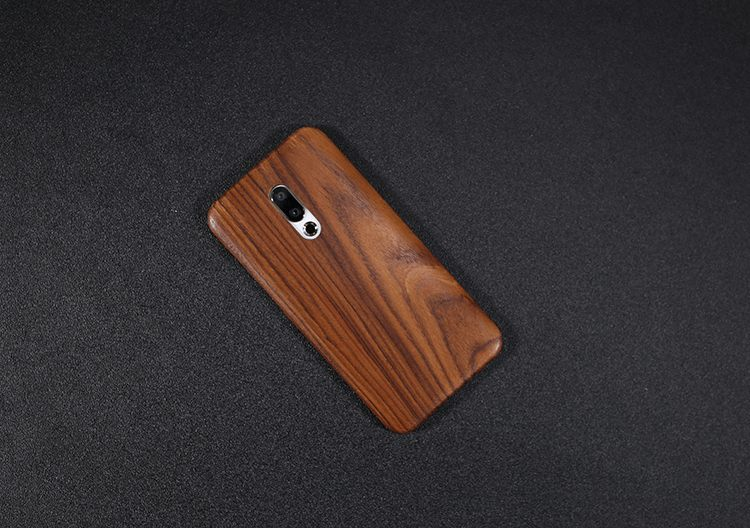 Coque Meizu 16th