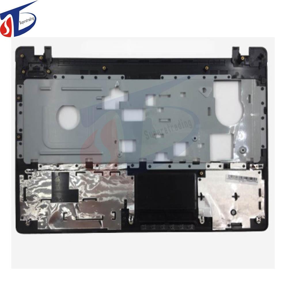 For Asus A53T K53U K53B X53U K53T K53TA K53 X53B K53Z k53BY A53U X53Z 13GN5710P040-1 Palmrest top cover Bottom Case cover