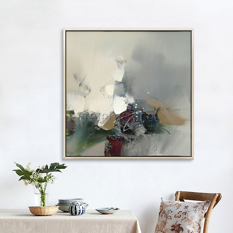 Europea abstract_0004 (1)