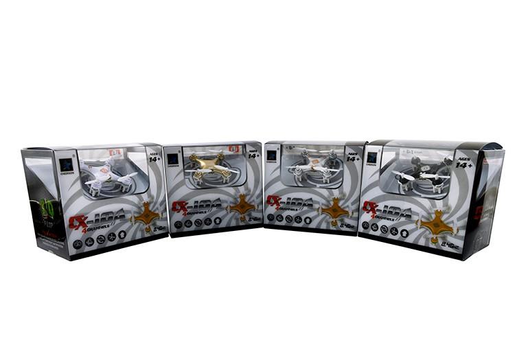 Toys Headless MylitDear discount 19