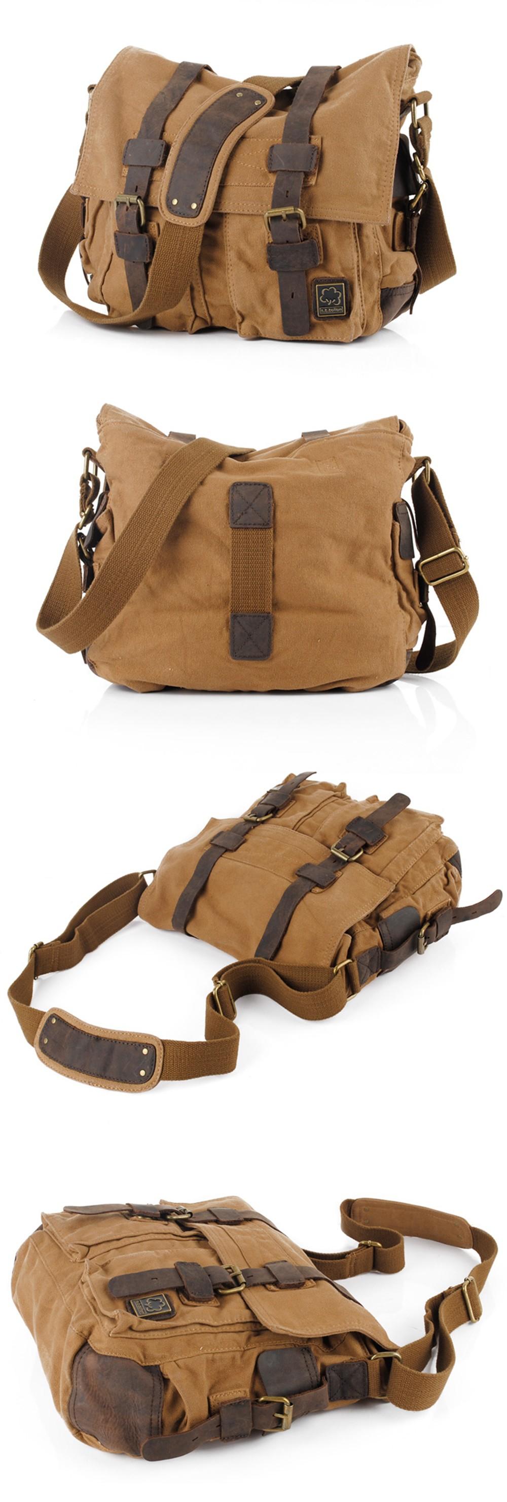 HTB1ZqzUKFXXXXXcaXXXq6xXFXXXe - Men's Canvas Military Fashion Shoulder Bag-Men's Canvas Military Fashion Shoulder Bag