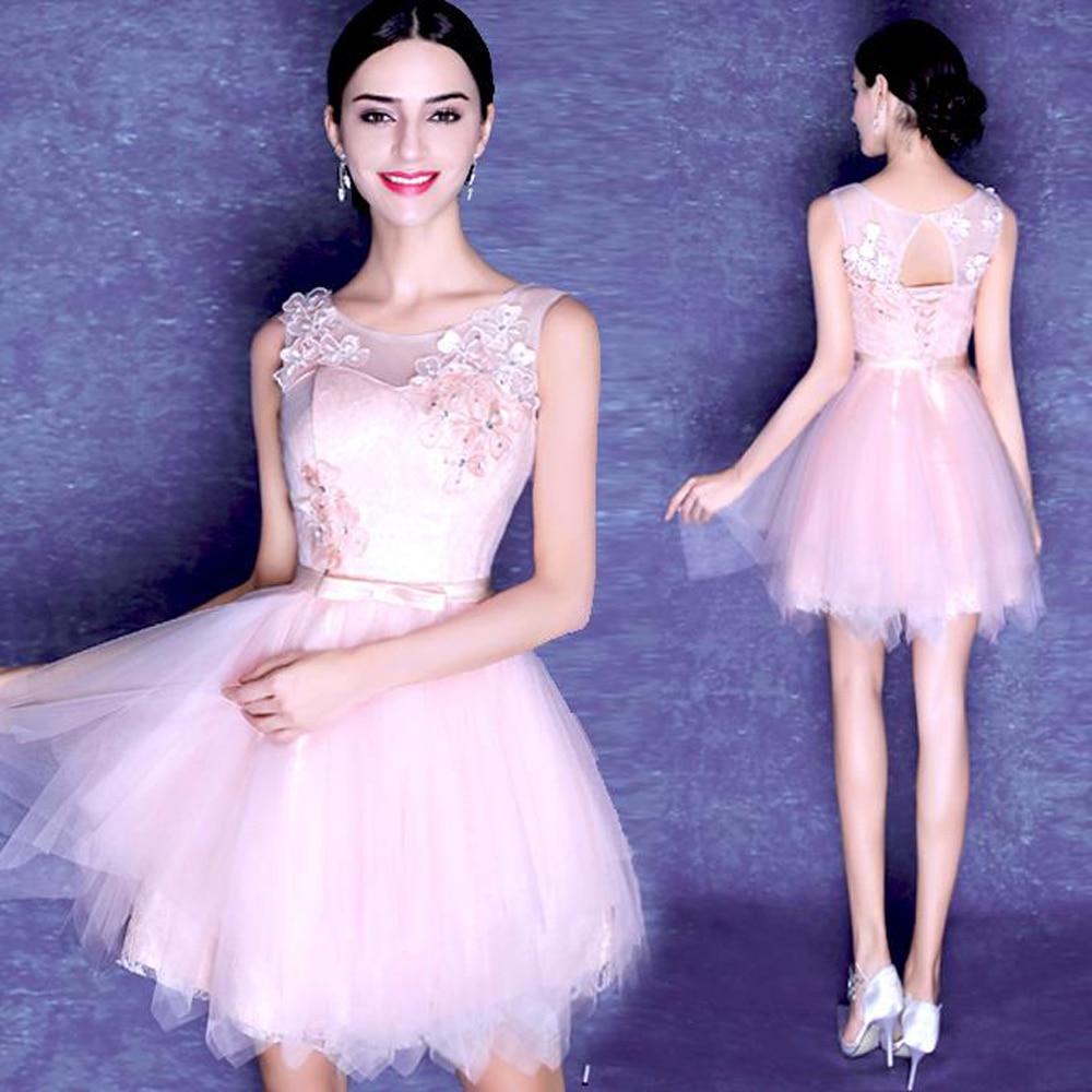 Encantador Vestidos De Baile Tampa Friso - Vestido de Novia Para Las ...