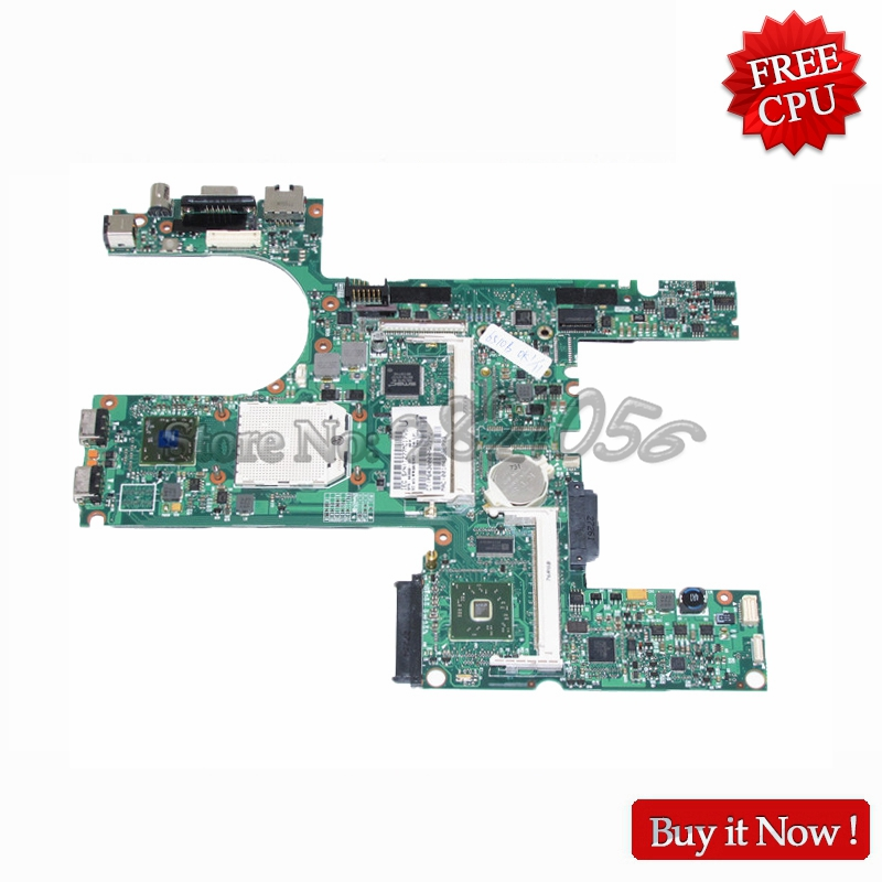 best top hp 6715b motherboard ideas and get free shipping