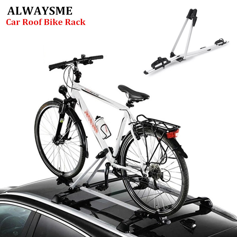 3 BIKE BICYCLE CARRIER//RACK FOR SSANGYONG ACTYON