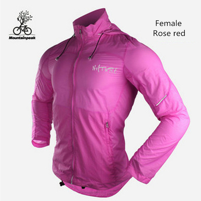 885f95204 2017 MTP Cycling Men s Riding Breathable Reflective Jersey MTB Cycle  Clothing Long Sleeve Windproof Quick Dry Riding Jacket suit