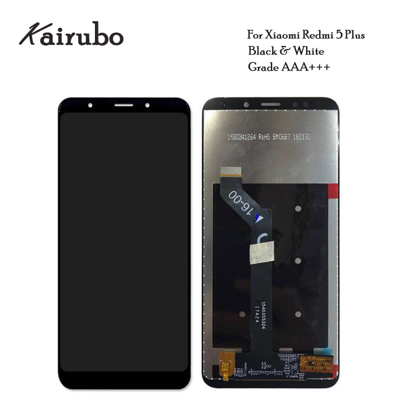 lcd display touch screen test well fhd digitizer. Black Bedroom Furniture Sets. Home Design Ideas