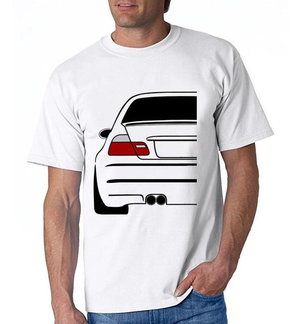 New arrival Car T Shirt