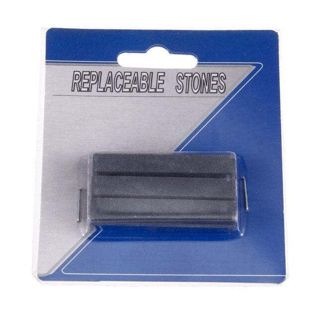 Yetaha 50mm מנוע צילינדר לחדד החלפת אבנים בלם בוכנה מקצועי קבוע זווית צילינדר לחדד כלי