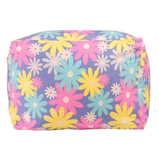 https://ae01.alicdn.com/kf/HTB1Zr3OXvfsK1RjSszbq6AqBXXaH/Bean-Bag-Sofa-Cover-Chair-Pouf-Puff-Lounger-Velvet-Linen-Canvas-Fabric-Lazy-BeanBag-Sofa-Without.jpg_640x640.jpg