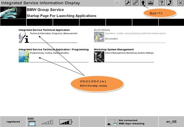 bm-icom-latest-software-mit-tis-wds-3