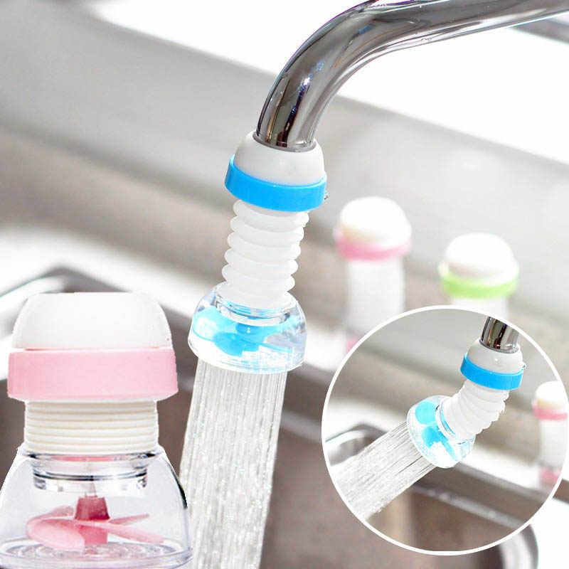 طفل أحواض الحمام المياه التوقف أداة الاطفال اليد غسل صنبور موسع الطفل الاستحمام الدورية دش رئيس المطبخ الحمام صنبور