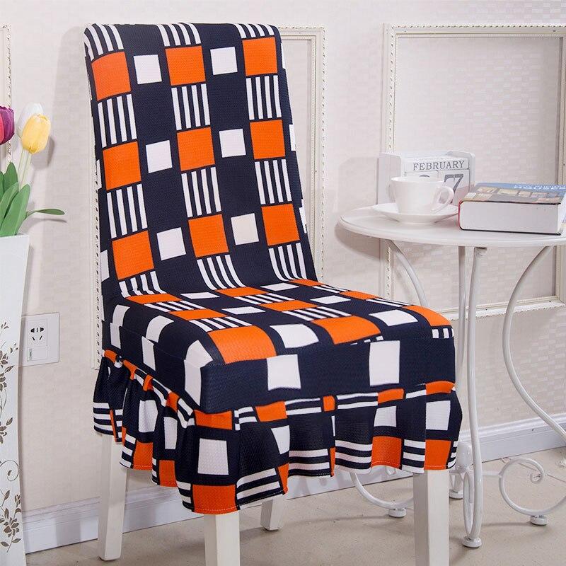 online kaufen großhandel esszimmer sessel aus china esszimmer, Esszimmer dekoo