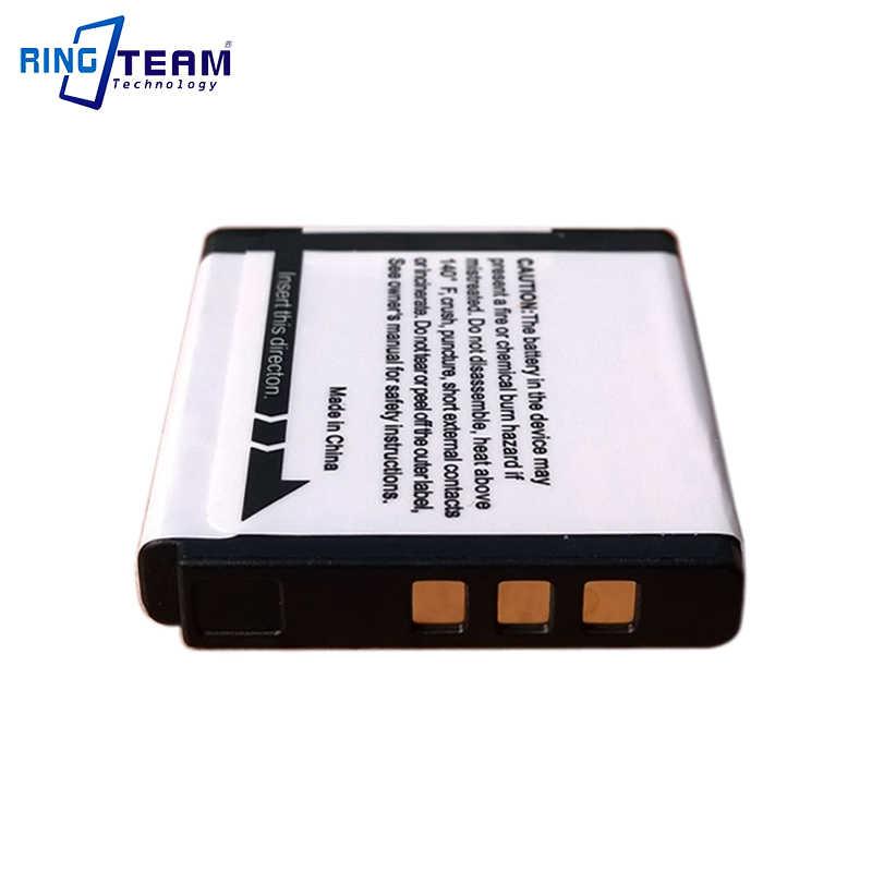 2 шт./лот NP50 NP-50 FNP50 Батарея пакеты для ЖК-дисплея с подсветкой Fujifilm цифровые камеры F300 F305 F500 F505 F550 F600 F605 F660 F665 F750 F770 EXR