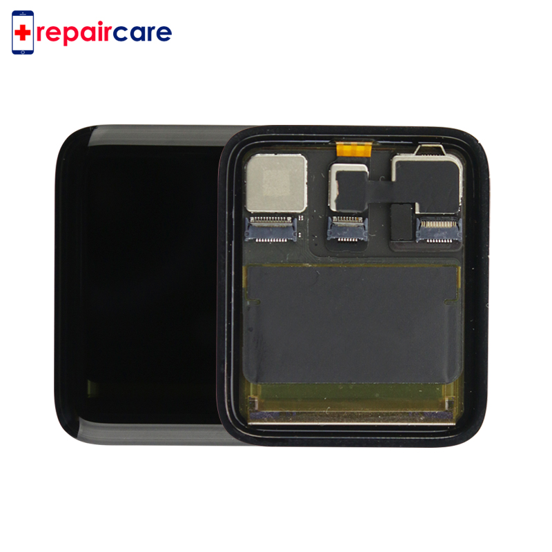 312x390 Sport/Sapphire For Apple Watch 2 LCD Display Touch Screen Assembly For Apple Watch Series 2 LCD Pantalla Replacement
