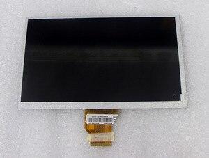 Latumab Новый 9-дюймовый ЖК-дисплей AT090TN90, 50-контактный, бесплатная доставка