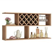 Shelves Meuble Sala Storage Kast Desk Meble Hotel Cocina Table Armoire Kitchen Commercial Mueble Bar Furniture Wine Cabinet