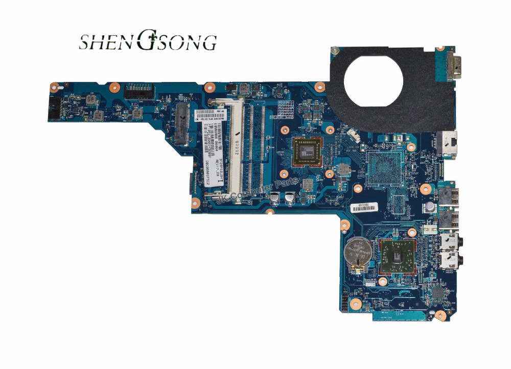 701764-001 Free Shipping 701764-501 for HP 2000 laptop motherboard DDR3 E300 cpu 100% test ok 744008 001 744008 601 744008 501 for hp laptop motherboard 640 g1 650 g1 motherboard 100% tested 60 days warranty