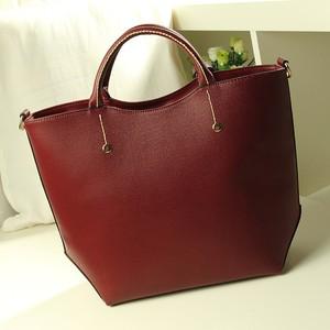 Image 4 - Sacoche à épaule en cuir pour femmes, sac à main Fashion de marque de styliste de bonne qualité, nouvelle collection FC40 25