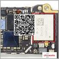 2pcs/lot For iPhone 6 / 6 Plus U5201_RF Wi-Fi wifi Module IC bluetooth ic chip