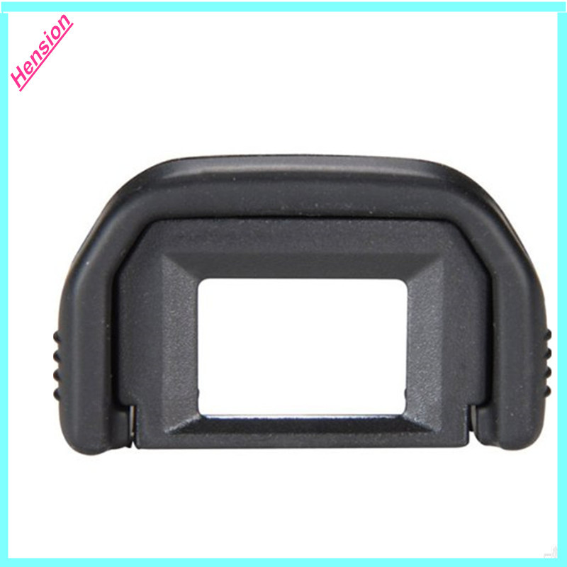EF Rubber For Canon EOS 760D 750D 700D 650D 600D 550D 500D 100D 1200D 1100D 1000D Eye Piece Viewfinder Goggles