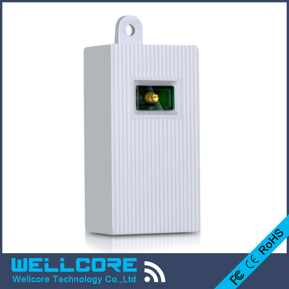 2016 Factory Sale Double Battery iBeacon Bluetooth Low Energy BLE 4.0 Proximity NRF51822 iBeacon with 3 Years Life Time