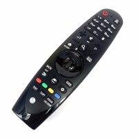 Genuine Original AN MR650 Magic Remote Control FOR LG TV F8580 UF8500 UF9500 UF7702 OLED 5EG9100