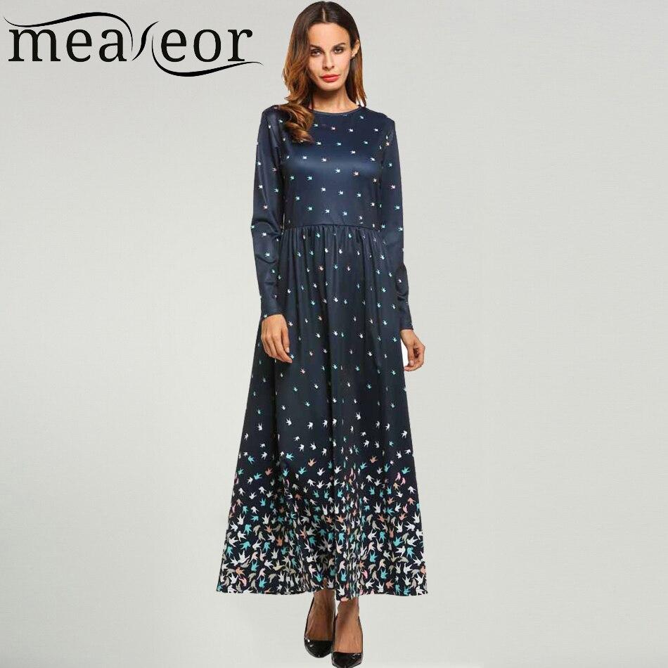 Popular Animal Print Maxi Dress-Buy Cheap Animal Print Maxi Dress ...