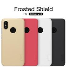 Case For Xiaomi mi 8 mi8