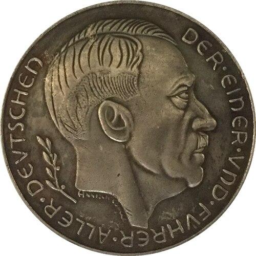 аьбом для монет с доставкой из России