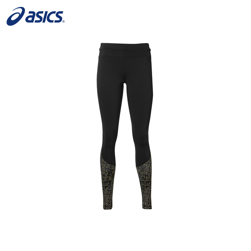 Female Tights  141232-1179 sports and entertainment for women